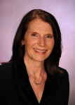 Dr. Carol Miller is one of the premier Binghamton womens health providers in our region for gynecology and obsterics.