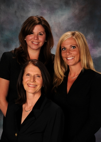 Dr. Miller, Dr. Shantillo and Karen Castoro are some of Binghamton womens health premier providers in our area for obstetrics and gynecology.