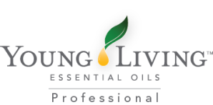 young living professional provider essential oils obgyn binghamton johnson city vestal endicott